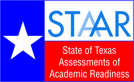 "TEA STAAR ""Prepare for Student Success"" Brochure"
