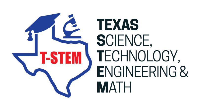 Texas Education Agency T-STEM Designation