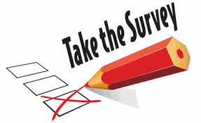 Parent Involvement Survey - Spanish