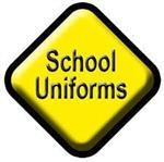 New Uniform Policy