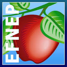 Expanded Food & Nutrition Eduction Program (EFNEP)