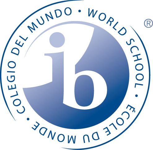 Morehead MS an International Baccalaureate MYP School