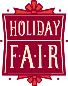 2018 Holiday Fair Information