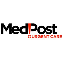 'Tis the season for discounted sports, camp, and school physicals at MedPost Urgent Care!
