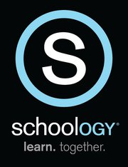 Schoology Now Available for Parents in EPISD
