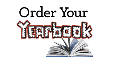 THE LAST TROJAN YEARBOOK? ON SALE NOW!
