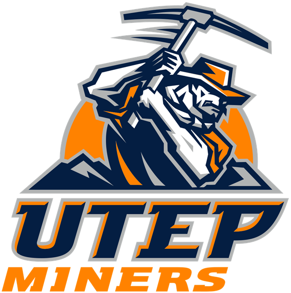 UTEP Orientation Meeting (BECHS Seniors)