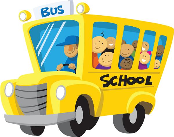 Tutoring Bus Schedule Available for Spring