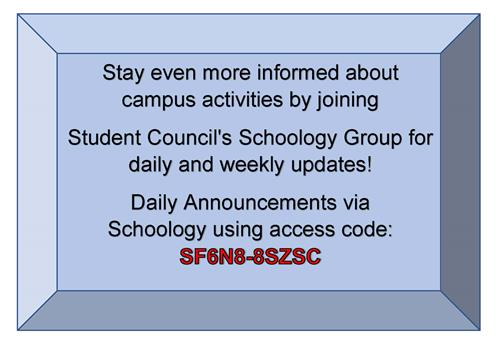 Stuco Group Code