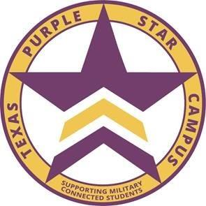 Purple Star Designation