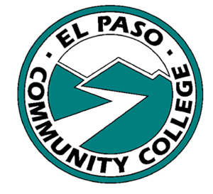 Epcc Academic Calendar.Transmountain Early College Homepage