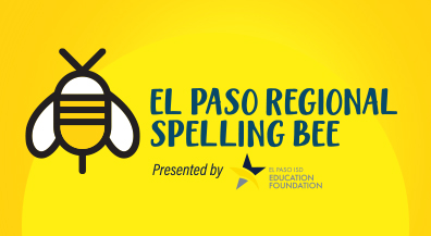 EPISD foundation is new regional spelling bee sponsor