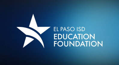 The EPISD Education Foundation Employee Giving Campaign grew to $25,000 in 2015-16