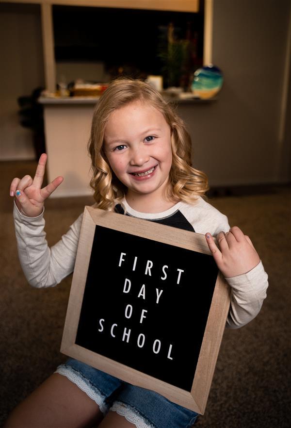 Rosa Guerrero Elementary / Homepage