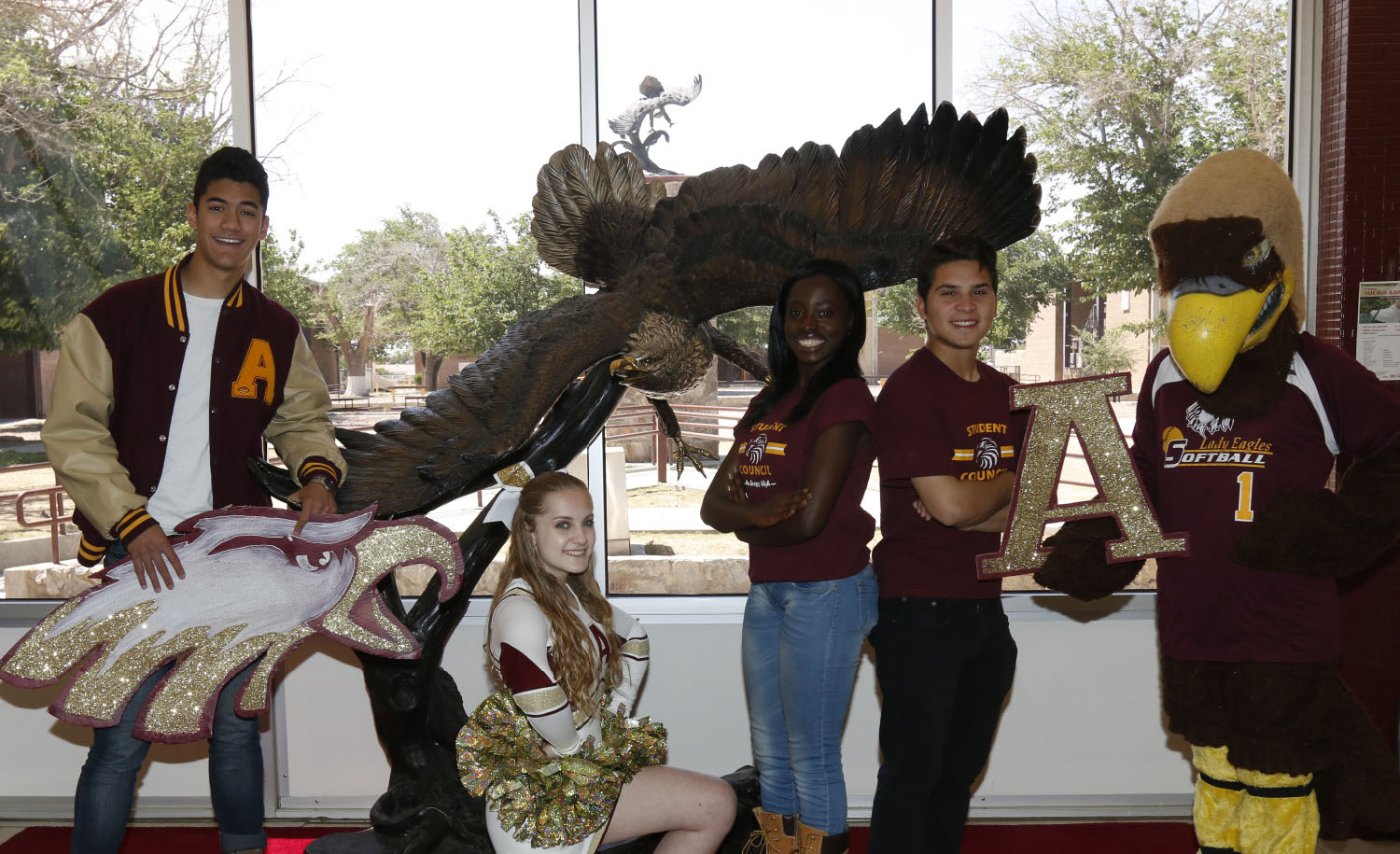 scholarship essay application grading rubric