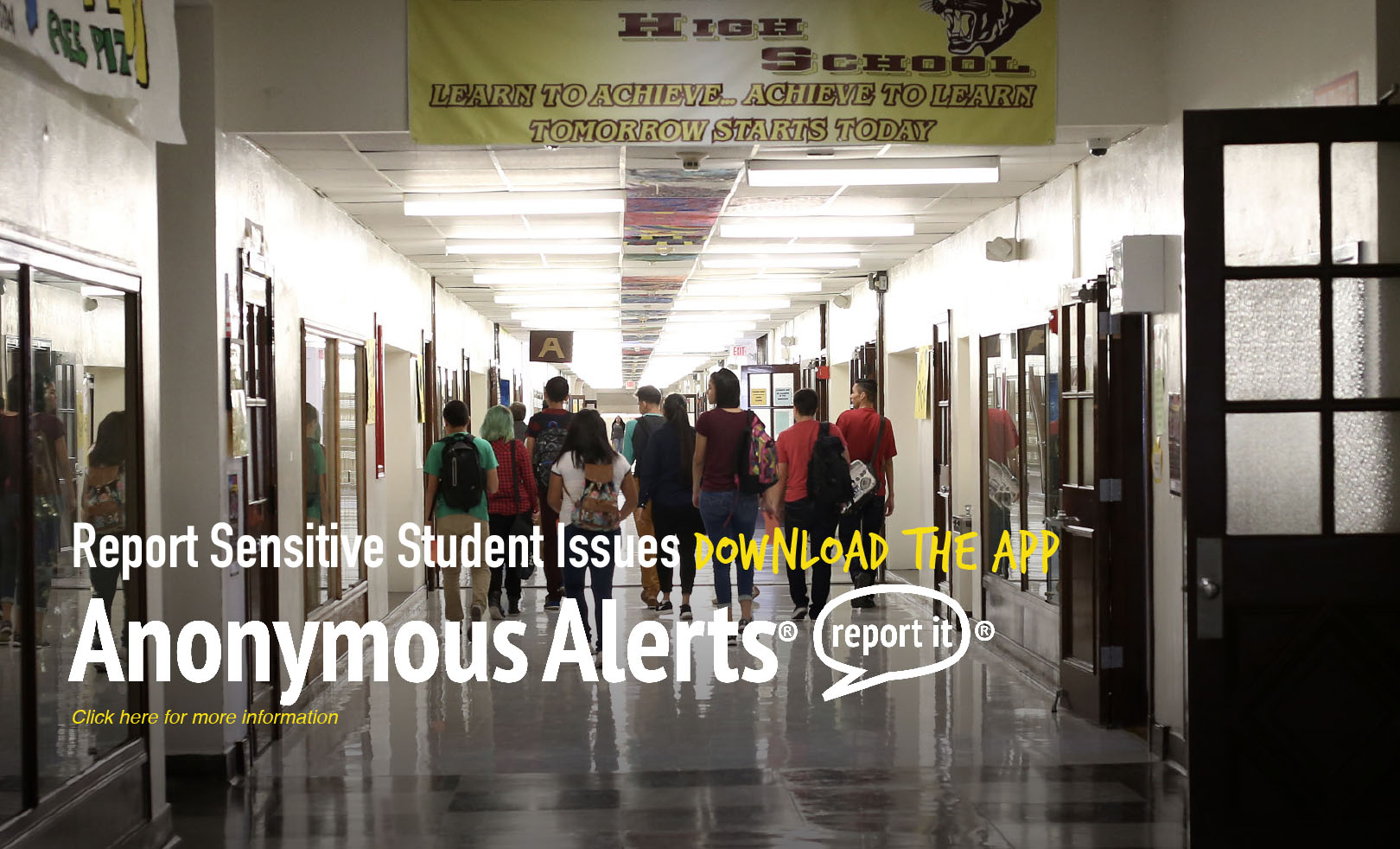 Transmountain Early College Homepage