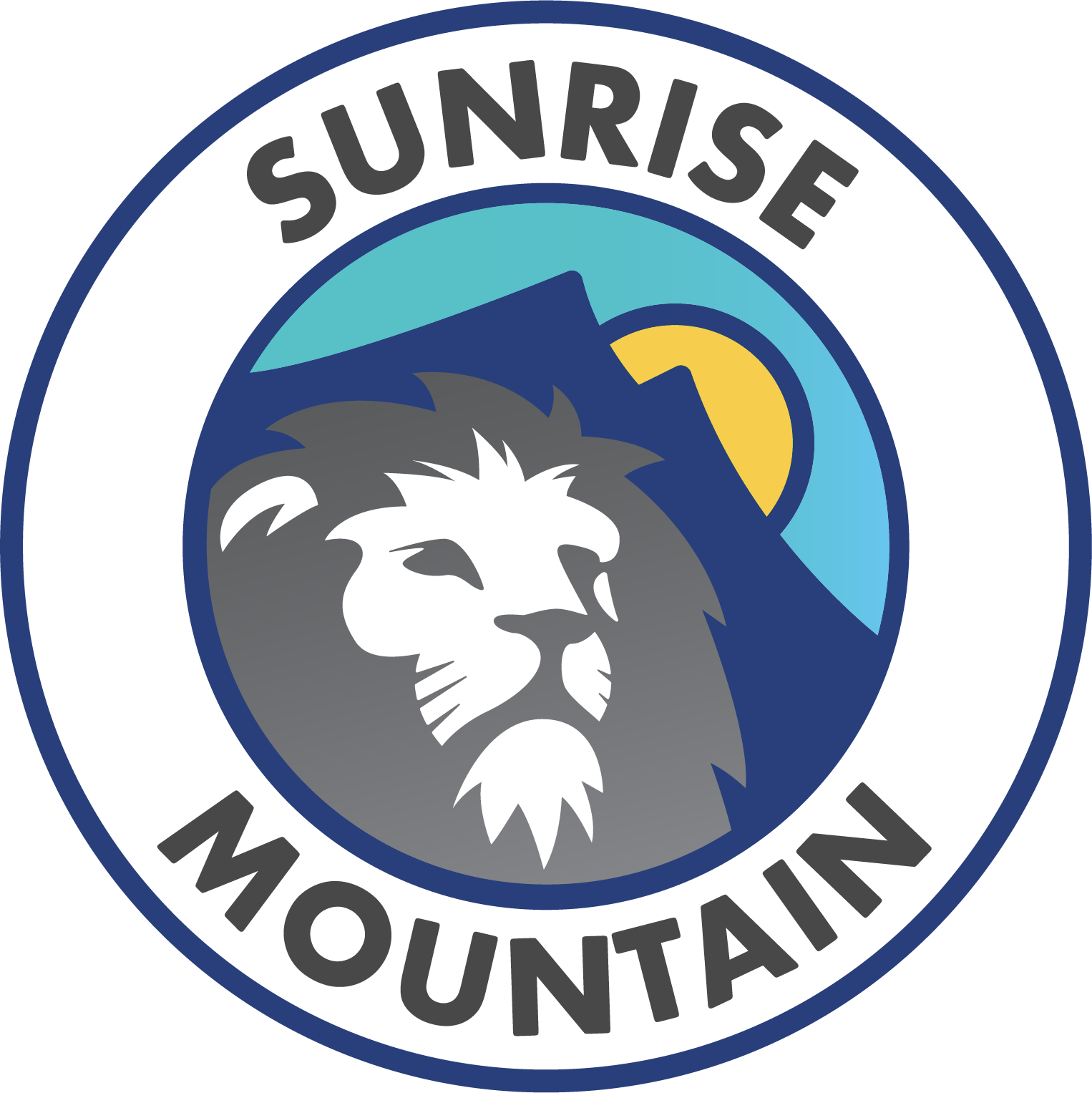 Sunrise Mountain Elementary